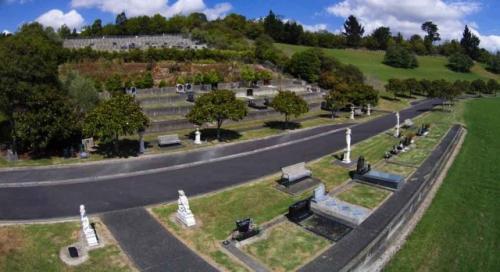 Memorial-parkDJI00141-1024x556-640x480